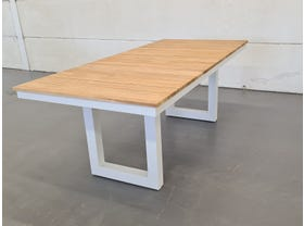 Switch Dining Table -SYD ONLY