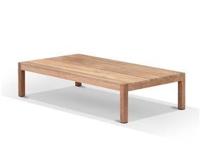 Venlo Outdoor Teak Coffee Table