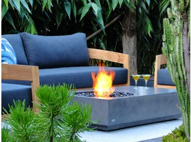 Ecosmart Ethanol Tequila 50 Fire Table
