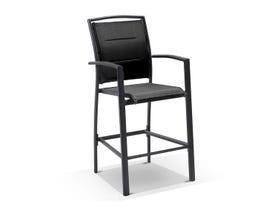Verde Outdoor Bar stool