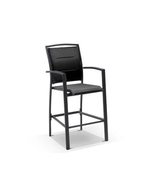 Verde Outdoor Bar stool