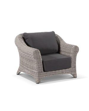 Versailles Sofa Chair