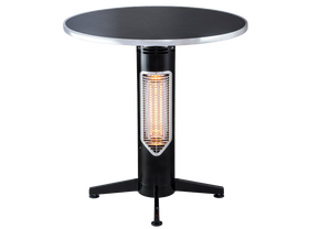 Vireoo Electric Outdoor Heater