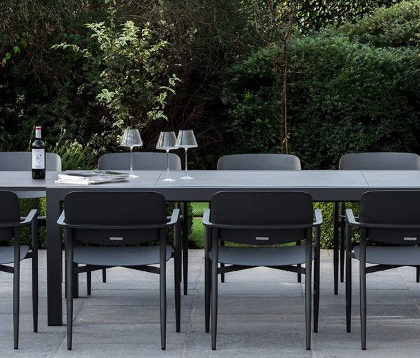 Outdoor Furniture Melbourne Sydney Newcastle Erina