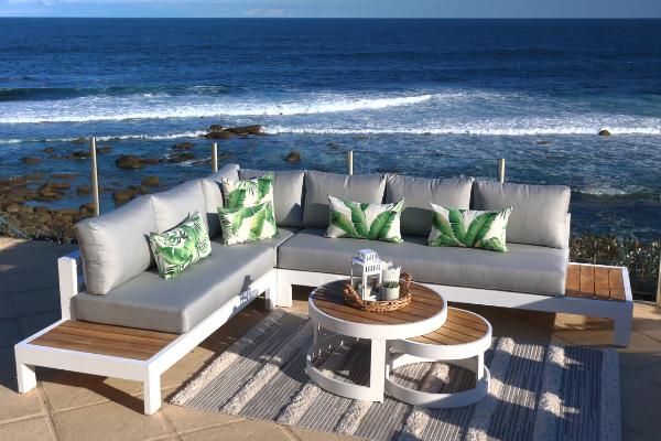 aluminium-outdoor-lounge