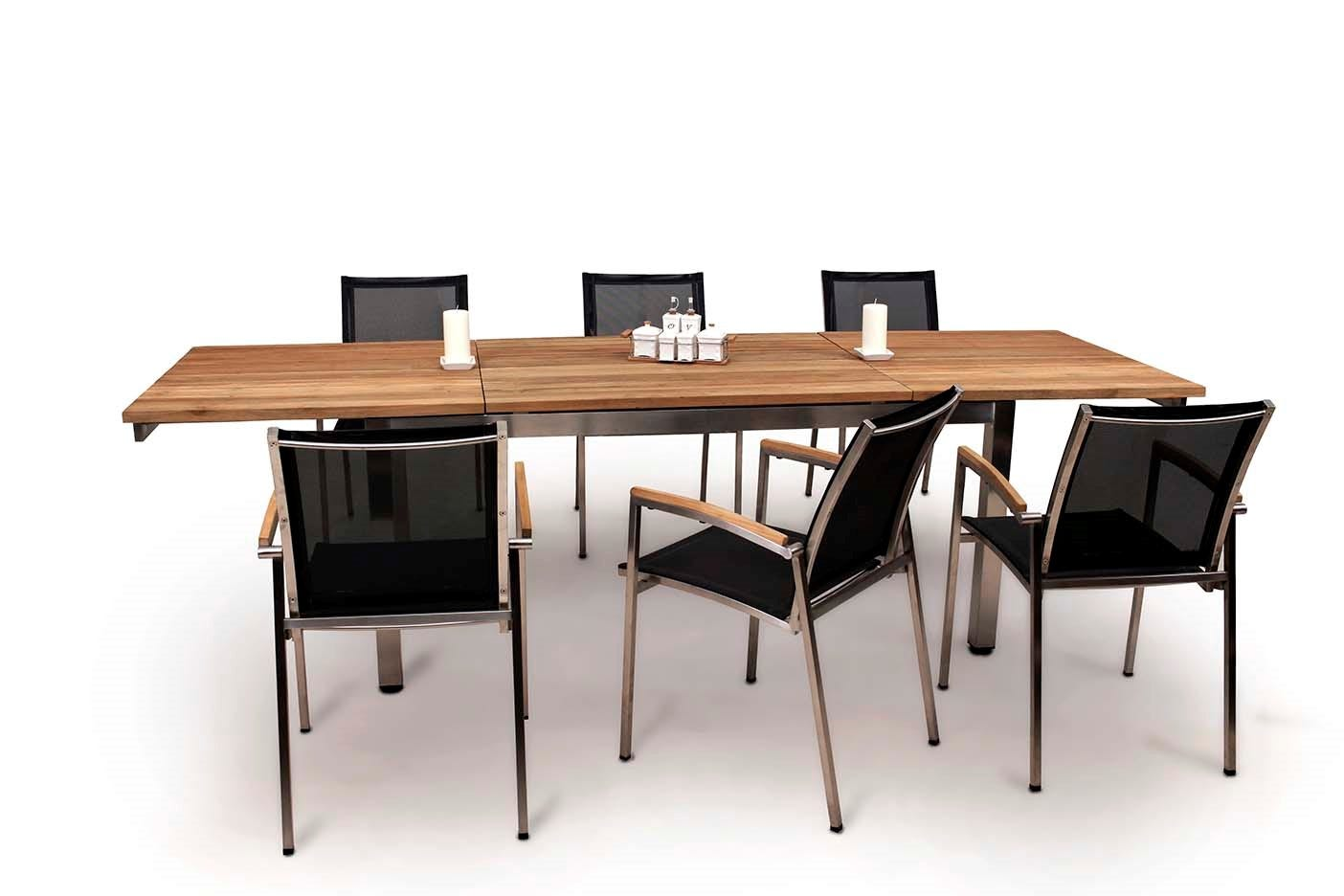 Uncategorized/black kitchen table sets/assembly information table option black kitchen table 4 chairs - Ext 1 7 2 8 X 9 6