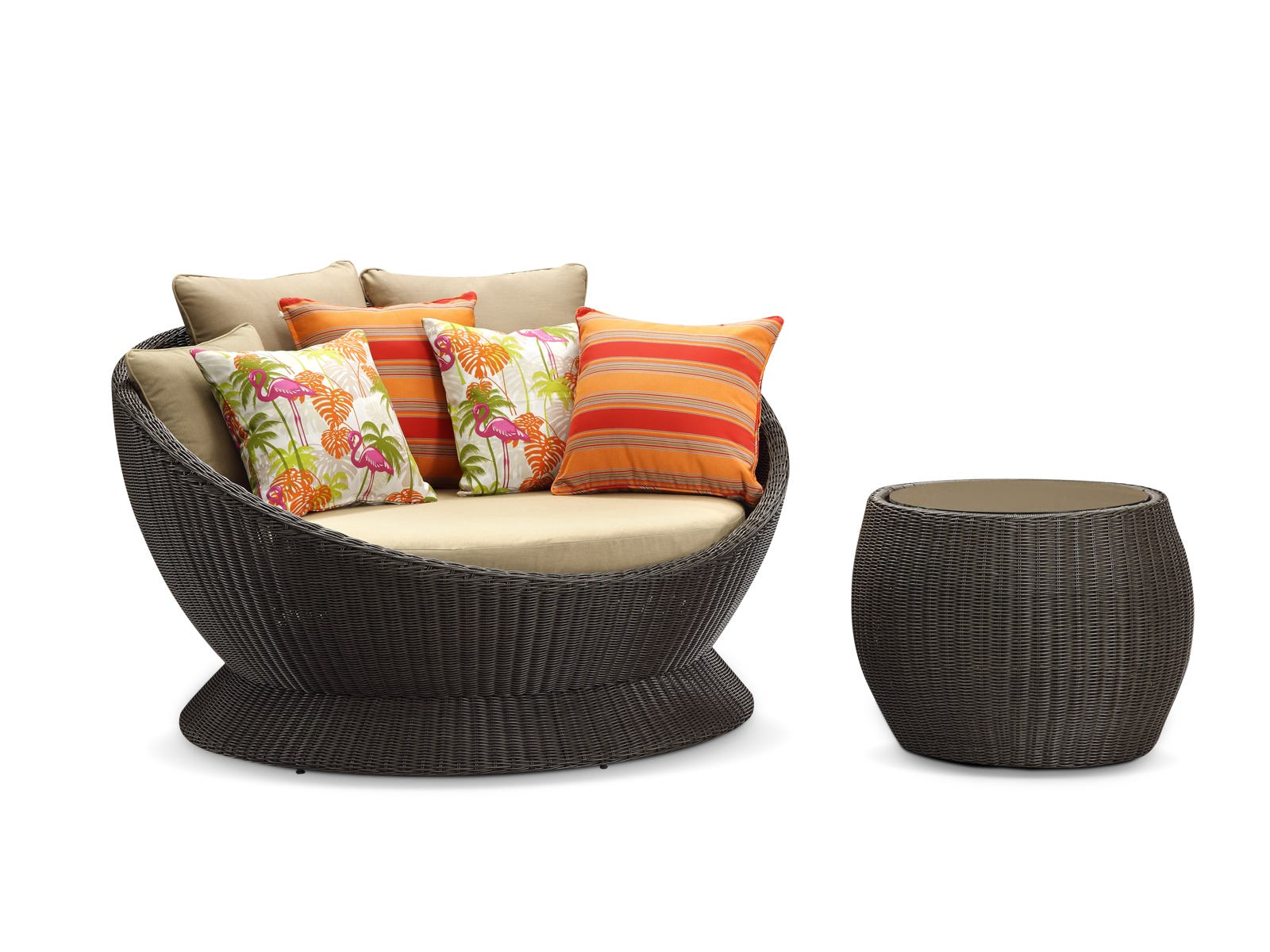 outdoor-furniture-daybed-wicker-sunbrella-bahama-2pc-winston-heatherbeige-web