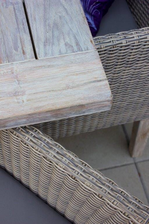 Outdoor Furniture Dining Recycled Teak (11)