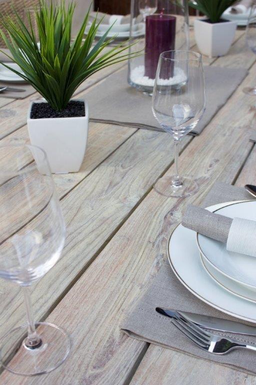 outdoor-furniture-dining-recycled-teak (12) - Greywash Teak