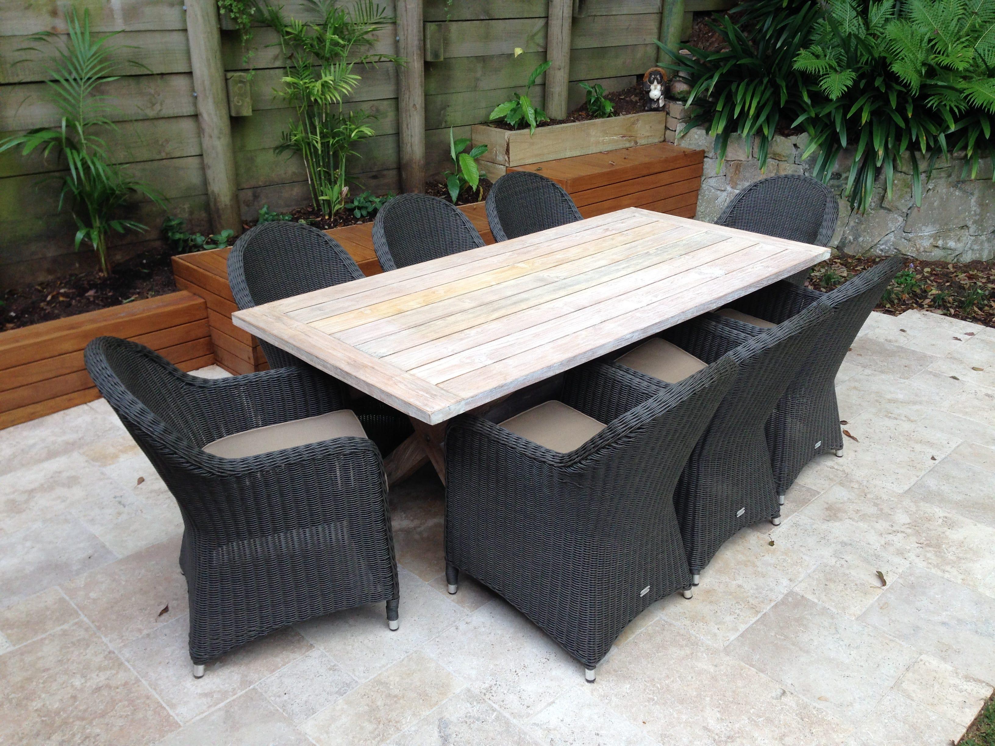 greywash teak rh outdoorelegance com au white washed timber outdoor furniture whitewash sevilla outdoor furniture