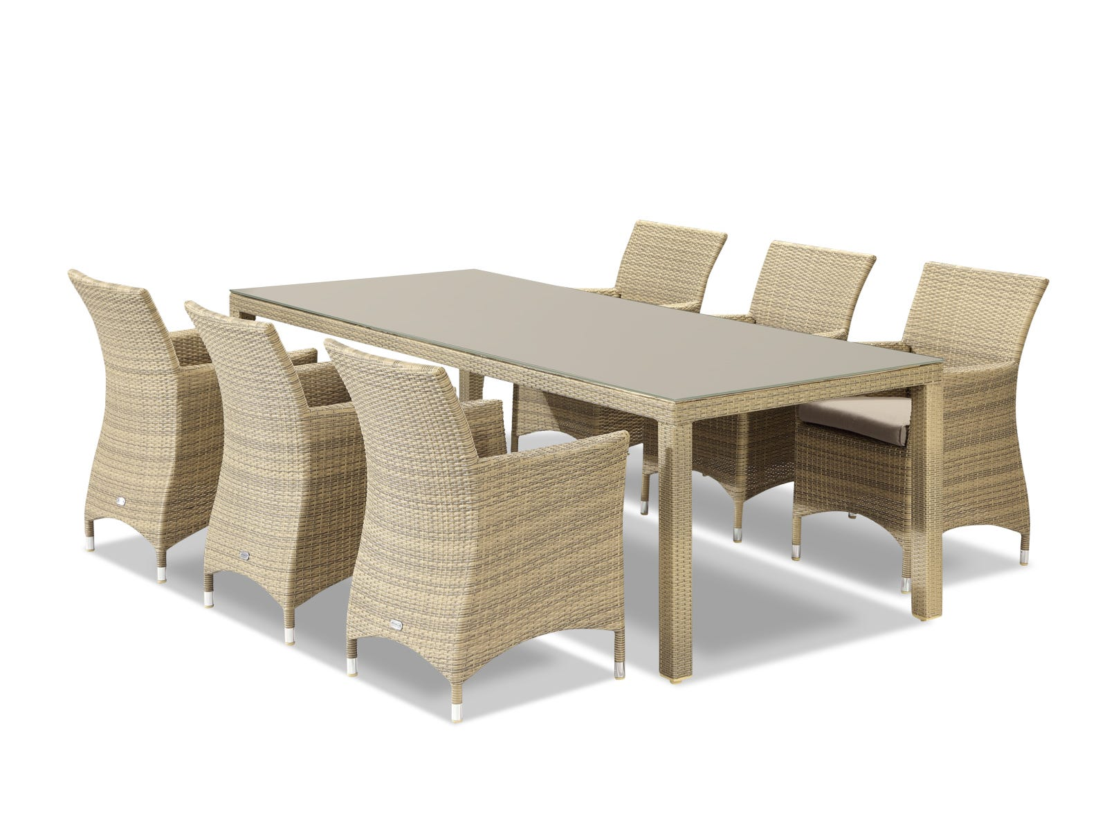 outdoor-furniture-dining-wicker-Mateus-Mateus-7pc-sahara-web