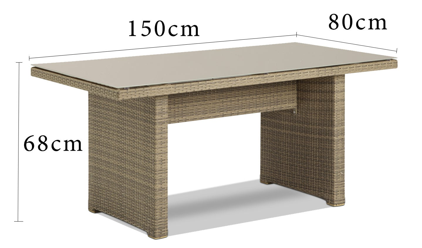 Incredible Outdoor Furniture Evolution Dining Out In Comfort Download Free Architecture Designs Scobabritishbridgeorg