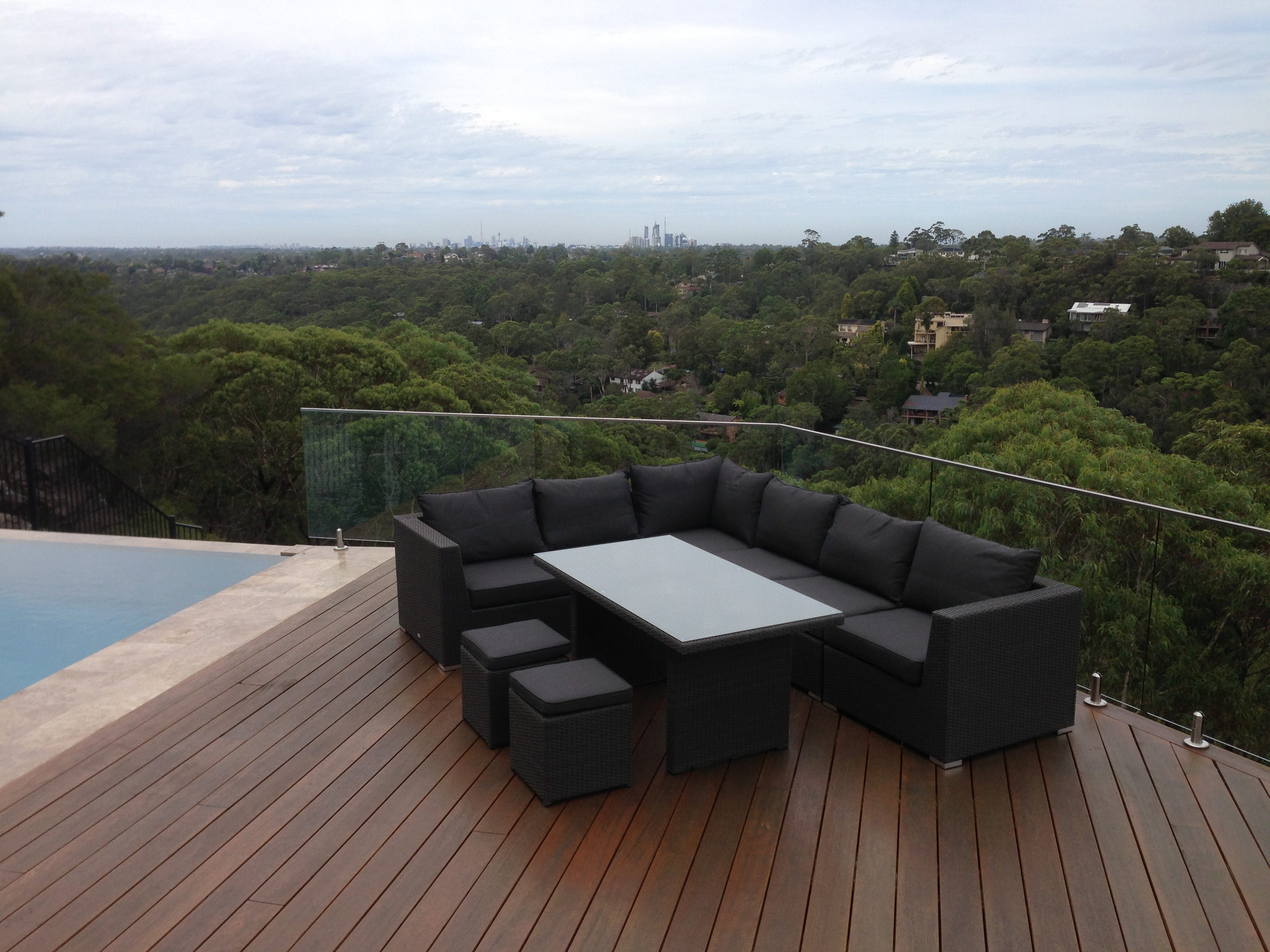 chair screen cupboard pm lounge outdoor hampton at shot now customise retreat shop furniture