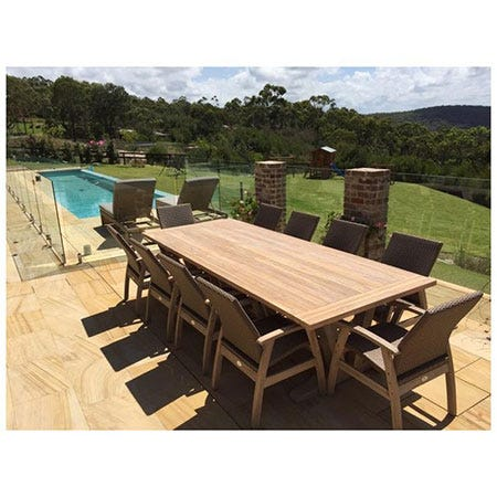 unleash the outdoor potential of teak furniture rh outdoorelegance com au IKEA Outdoor Furniture Luxury Teak Outdoor Furniture