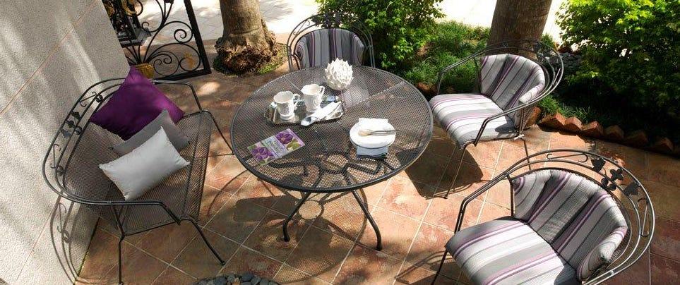 Royal Garden Outdoor Furniture Bring some elegance to your outdoors with royal garden royal garden furniture has arrived at outdoor elegance workwithnaturefo