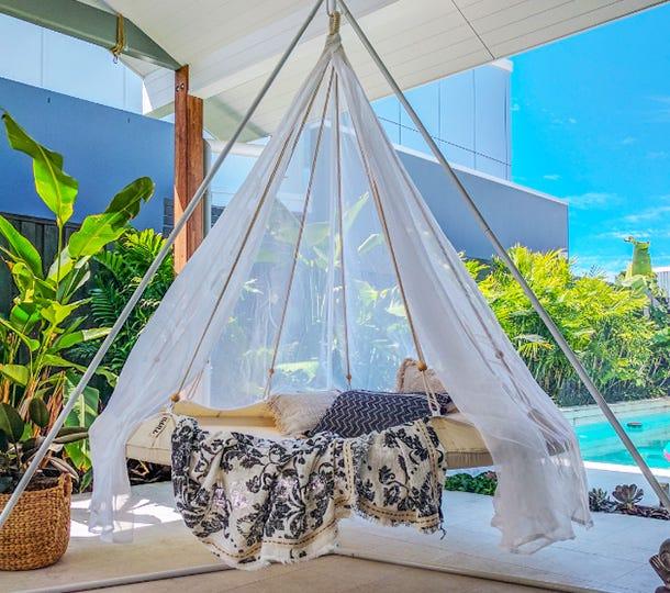 Outdoor Furniture Brisbane