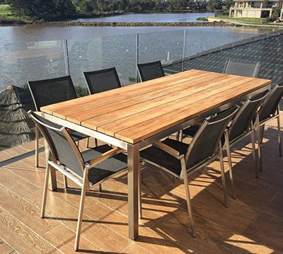 visit our melbourne showroom today outdoor elegance rh outdoorelegance com au melbourne outdoor furniture shops melbourne outdoor furniture shops