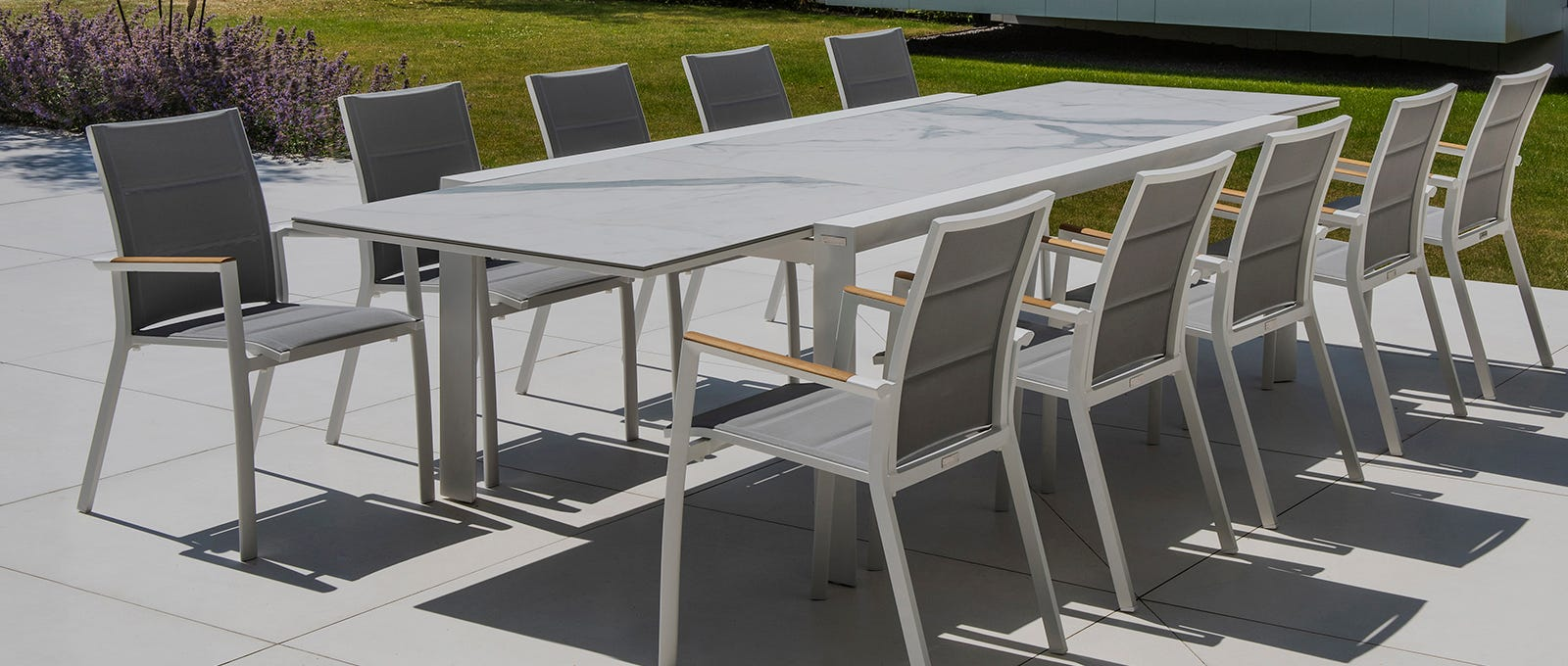 Outdoor Furniture Brands Australia