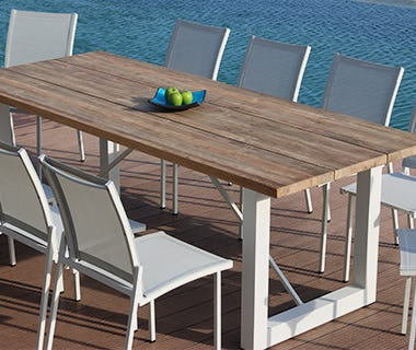 Outdoor Furniture Melbourne, Sydney, Newcastle, Erina