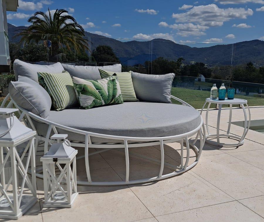 Shop resort Outdoor Living Collection Outdoor Elegance