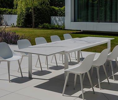 outdoor furniture melbourne sydney newcastle erina canberra rh outdoorelegance com au Outdoor Patio Furniture Woven Aluminum Outdoor Furniture Contemporary Fabric Mess