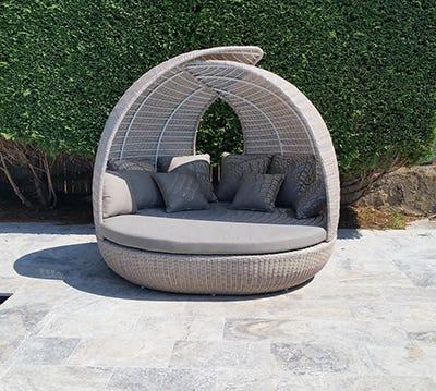 Outdoor Furniture Melbourne Sydney Newcastle Erina Canberra Brisbane Sunshine Coast Outdoor Elegance