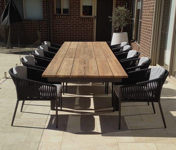 furniture melbourne outdoor furniture melbourne outdoor elegance