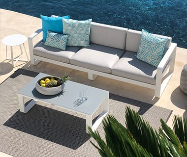Incredible Outdoor Furniture Sale Australia Wide Outdoor Elegance Beatyapartments Chair Design Images Beatyapartmentscom