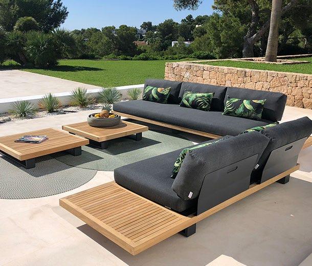outdoor lounges brisbane