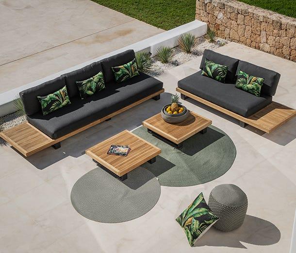 Outdoor Furniture Australia Wide Outdoor Elegance