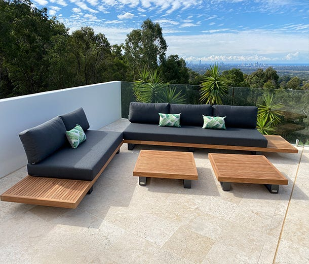 outdoor lounges brisbane